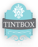Tintbox